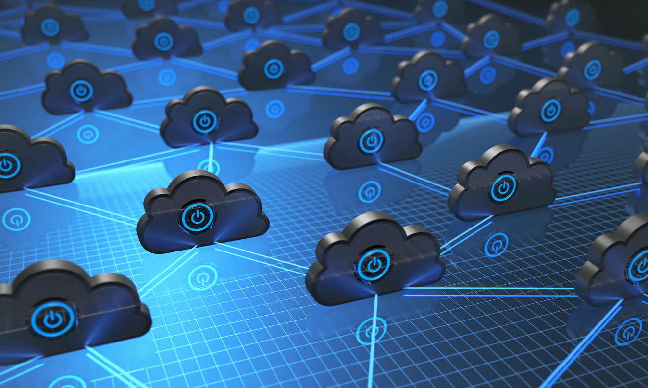 GovDataHosting helps Government move to cloud computing
