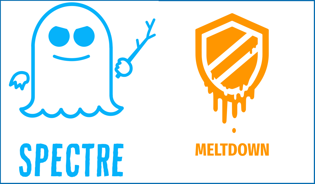 Microsoft's new patch fixes faulty Spectre fix