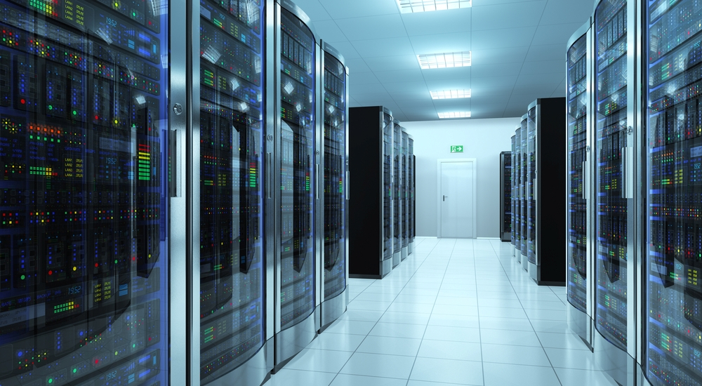 GovDataHosting offers FedRAMP certified cloud IaaS
