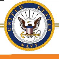 Navy Seaport