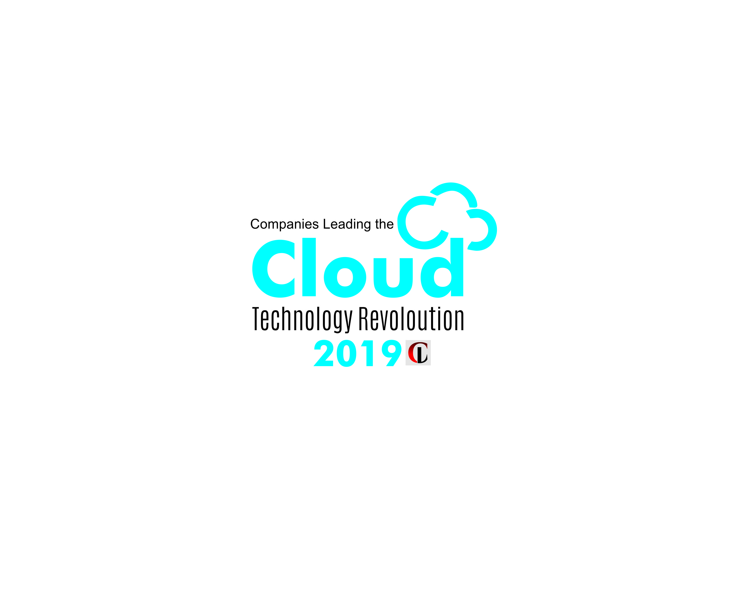 Companies Leading the Cloud Technology Revolution 2019