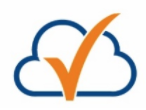 Cloud Readiness Assessment Service
