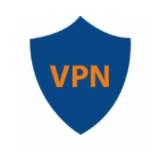 Managed VPN Service