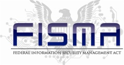 GovDataHosting offers FISMA compliant cloud hosting