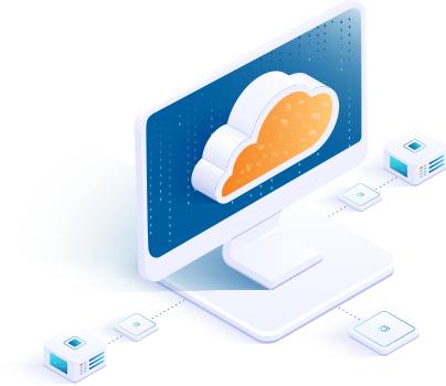 Deploy, secure and maintain with GovDataHosting