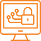 security compliance