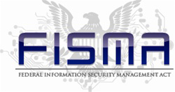 GovDataHosting is an expert FISMA compliant cloud consultant