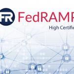 FedRAMP High Certified